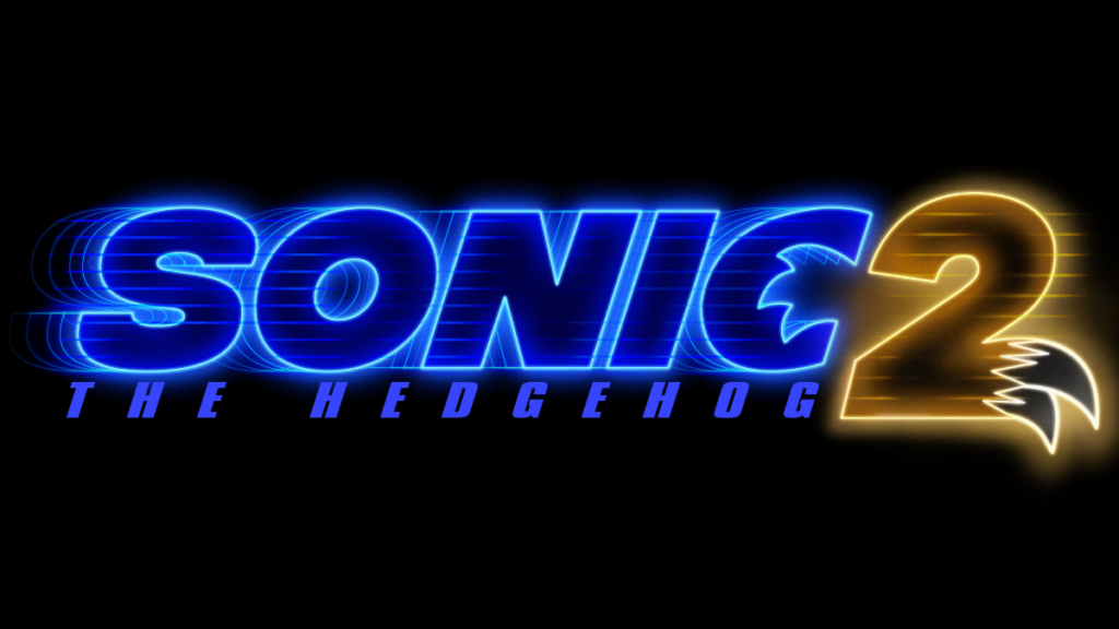 Here's When You Can Finally Watch Sonic The Hedgehog 2 And What The New Movie Will Be Called
