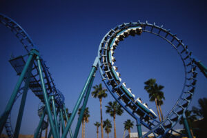 Knott's Berry Farm: What Is It? Is It Worth Visiting? Everything You Need To Know For Your Next Family Trip